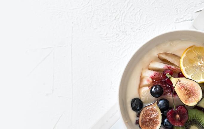 asesoramiento - reeducacion nutricional - dietista - nutricionista - reverde