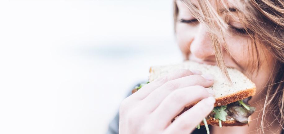 club reverde - reeducacion nutricional - dietista - nutricionista